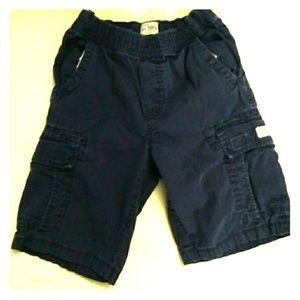 Children's place shorts